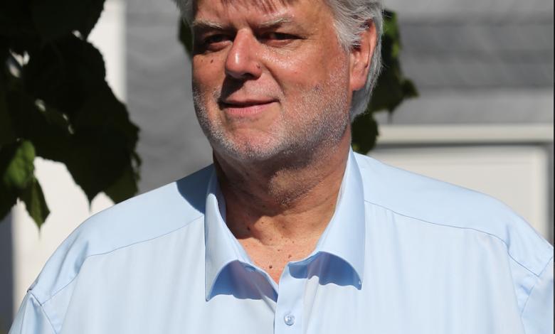 Jens-Holger Pütz.
