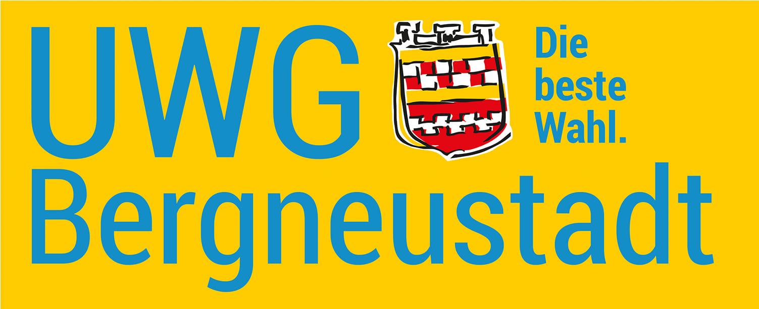UWG Bergneustadt - Die beste Wahl.