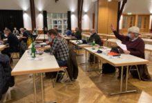 Planungs- und Bauausschuss - Stadtrat Bergneustadt.