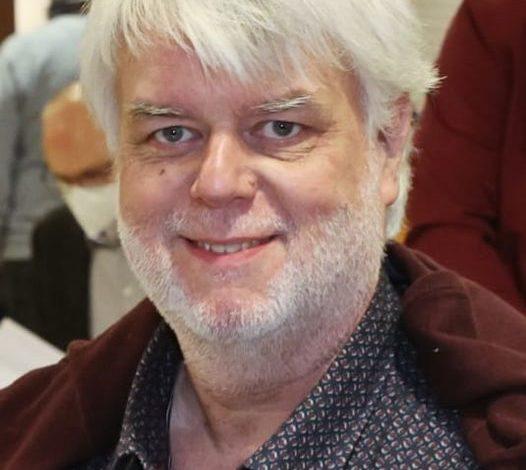 Jens-Holger Pütz berichtet aus dem Ausschuss.