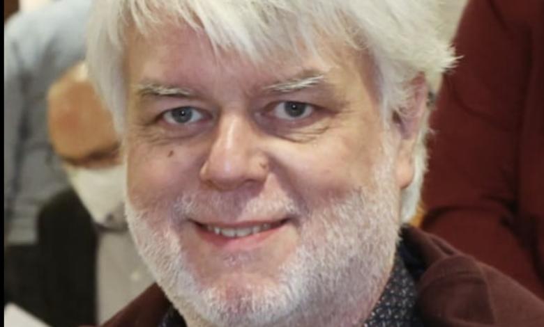 Jens-Holger Pütz